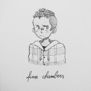 finn chambers